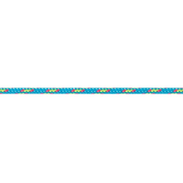 BEAL Cordelette 3mm Climbing Rope By The Metre Blue 3 mm