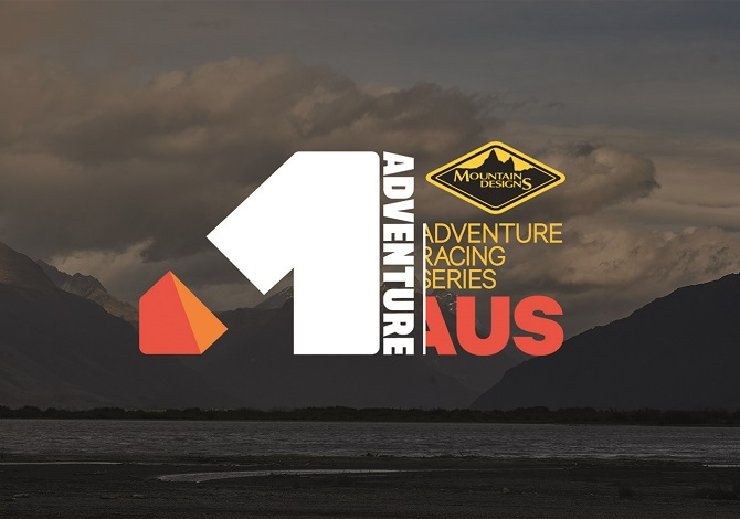 Mountain Designs Sponsors A1 Adventure Racing