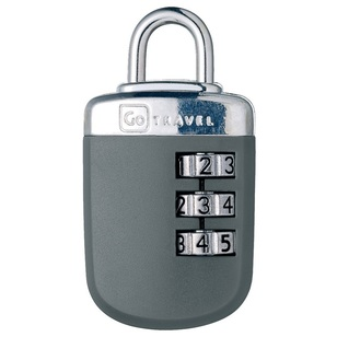Go Travel Link-Lock