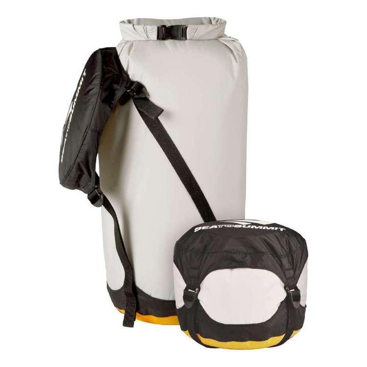 Sea to Summit eVent® Compression Dry Sack 20L