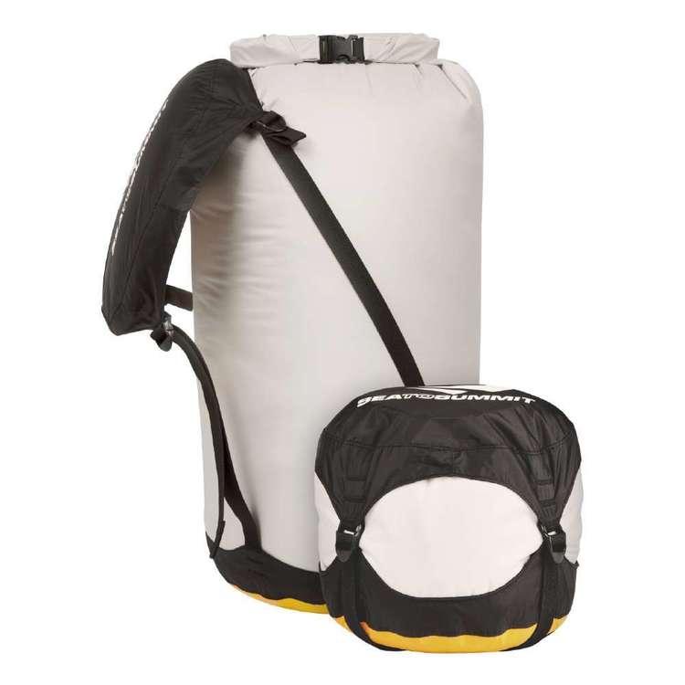 Sea to Summit eVent® Compression Dry Sack 30L