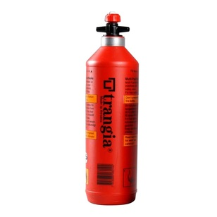 Trangia Fuel Bottle 1L