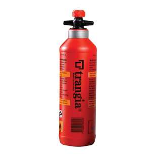 Trangia Fuel Bottle 500mL