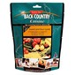 Back Country Cuisine Sweet and Sour Lamb 2 Serve Multicoloured Double