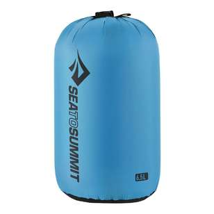 Sea to Summit Nylon Stuff Sack 6.5L