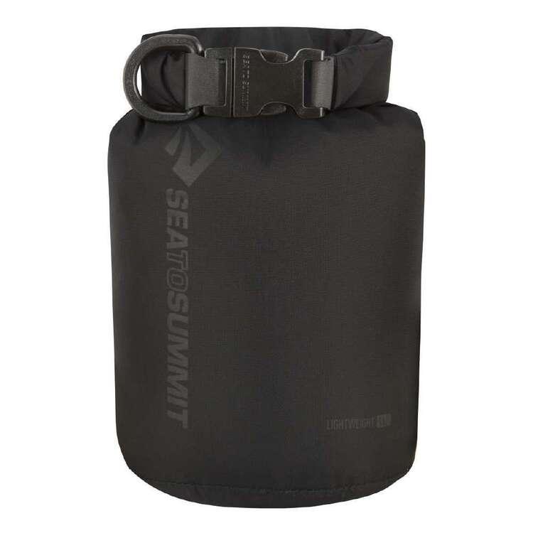 Sea to Summit Lightweight Dry Sack 1L