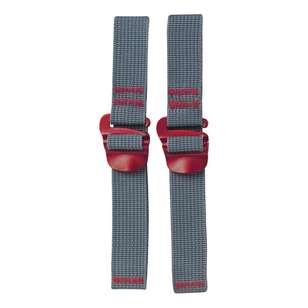 Sea to Summit Hook Release Accessory Strap