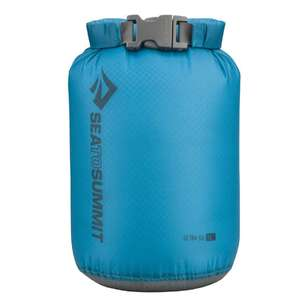Sea to Summit Ultra-Sil® Dry Sack 1L