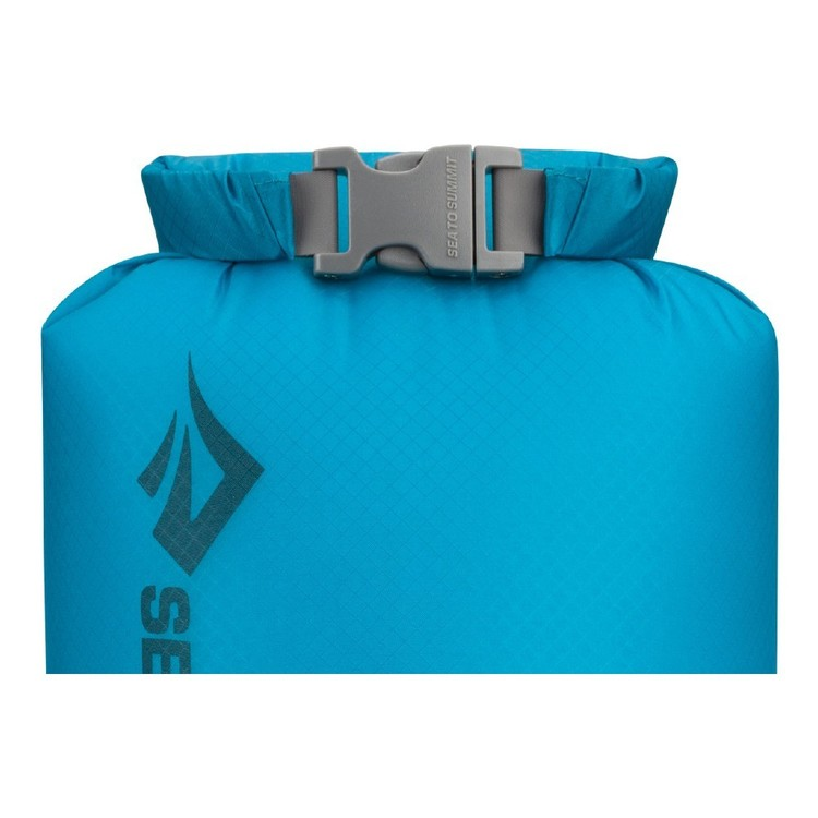 Sea to Summit Ultra-Sil® Dry Sack 2L