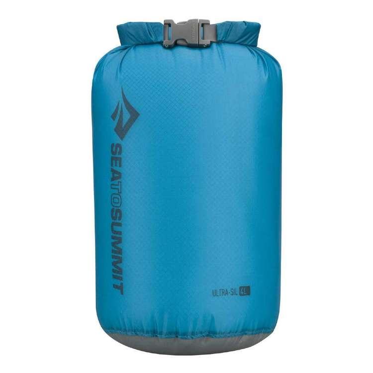 Sea to Summit Ultra-Sil® Dry Sack 4L