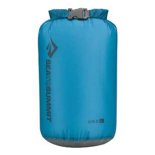 Sea to Summit Ultra-Sil® Dry Sack 4L