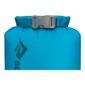 Sea to Summit Ultra-Sil® Dry Sack 13L