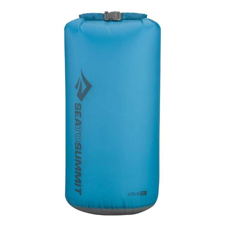 Sea to Summit Ultra-Sil® Dry Sack 20L