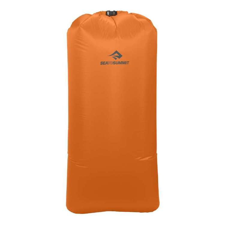 Sea to Summit Ultra-Sil® Pack Liner