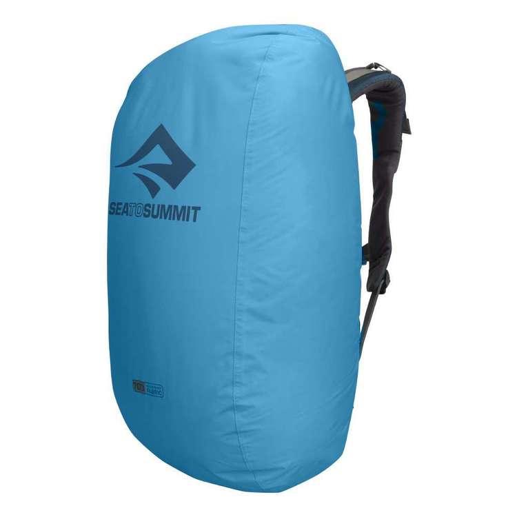 Sea to Summit Pack Cover Medium