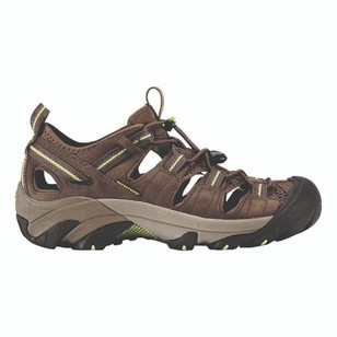 KEEN Women's Arroyo II Sandals