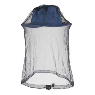 Sea to Summit Nano Insect Head Net