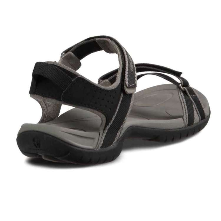 Teva Women's Verra Sandals Black
