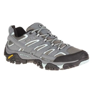 Merrell Women's Moab 2 GORE-TEX® Shoes