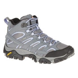 Merrell Women's Moab 2 Mid GORE-TEX® Boots