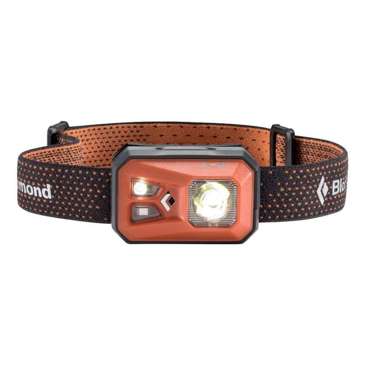 Black Diamond Revolt Headlamp 300L