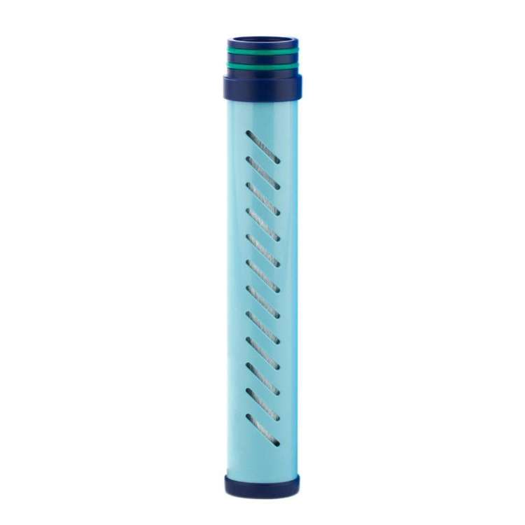 LifeStraw Go Replacement Filter Blue