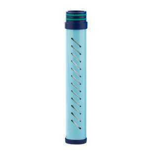 LifeStraw Go Replacement Filter