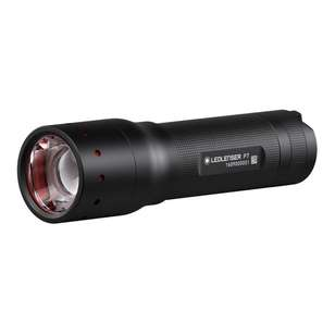 Ledlenser P7 Light