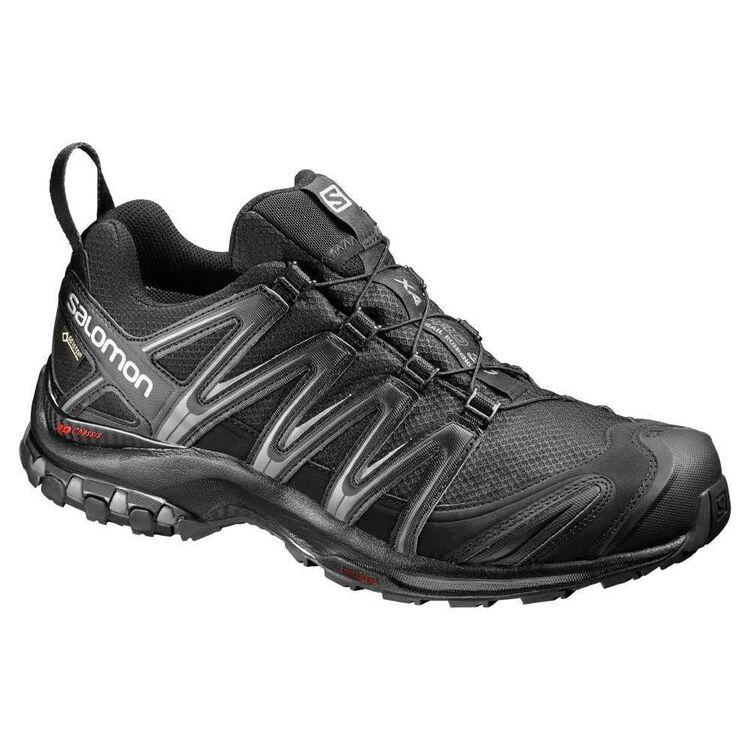 Salomon Men's XA Pro 3D GTX® Shoes