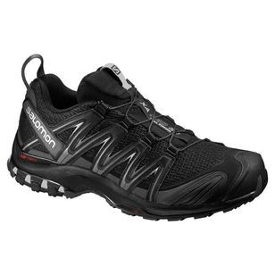 Salomon Men's XA Pro 3D Shoes