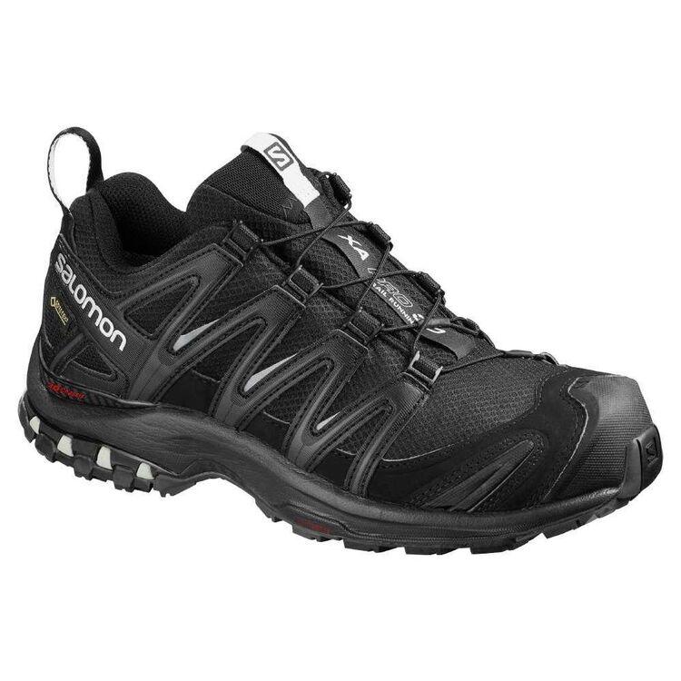 Salomon Women's XA Pro 3D GTX® Shoes