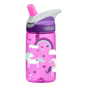 CamelBak Eddy Kids' Bottle Unicorn