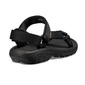 Teva Men's Hurricane XLT2 Sandals