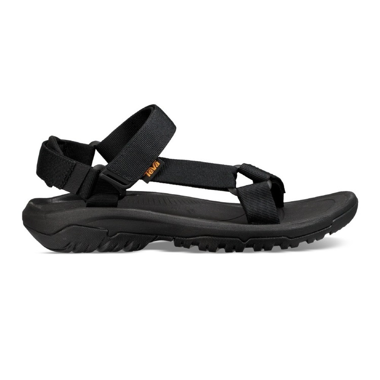 Teva Men's Hurricane XLT2 Sandals Black
