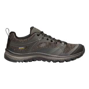 KEEN Women's Terradora Waterproof Shoes