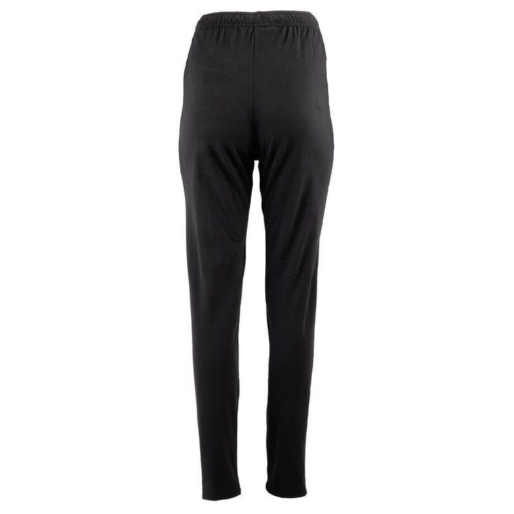 Women's Brass Monkey Fleece Pant