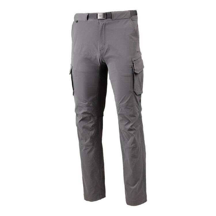Men's Larapinta Cargo Pant