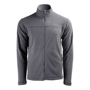Men's Bruck Full Zip Fleece Jacket