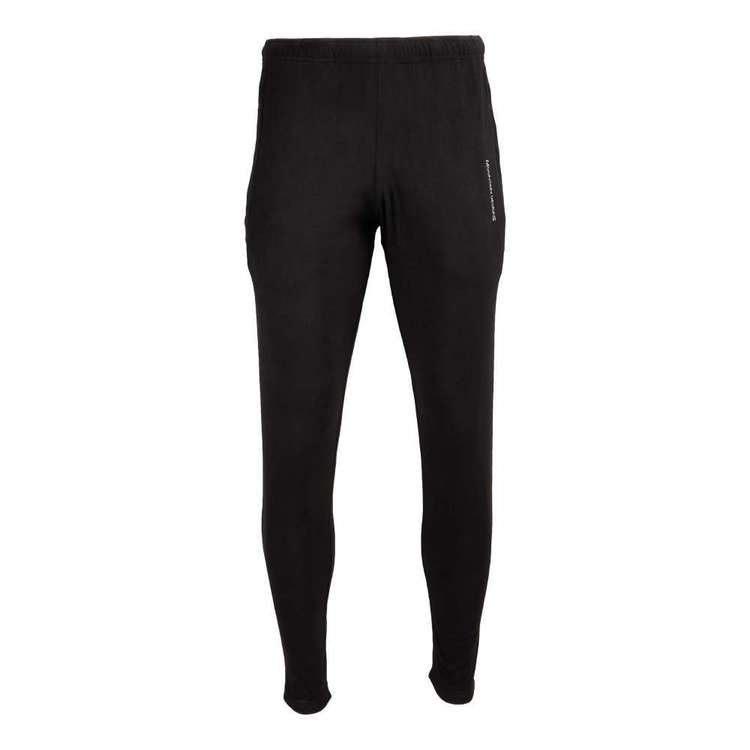 Men's Brass Monkey Fleece Pant
