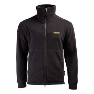 Men's Pro Elite Climber Full Zip Fleece Jacket