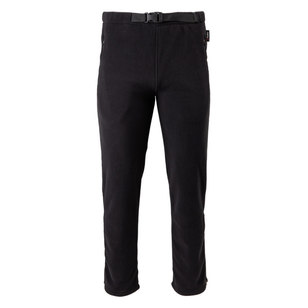 Men's Climber Fleece Pant
