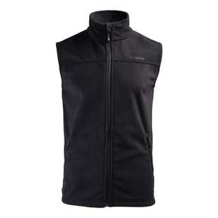 Men's Barrow Full Zip Fleece Vest