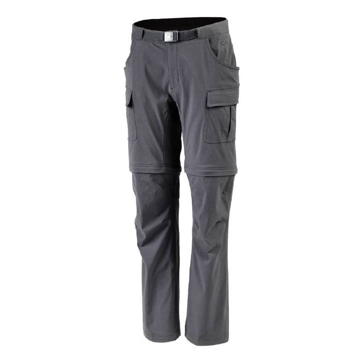 Women's Cooloola Convertible Pant