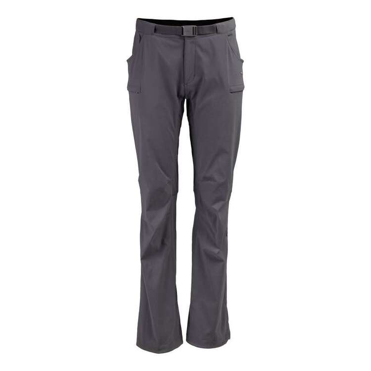 Women's Cooloola Cargo Pant
