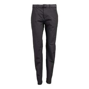 Women's Neve Softshell Pant