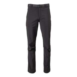 Men's Glacier Softshell Pant