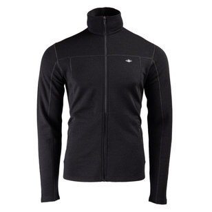 Men's Hakea Merino Jacket