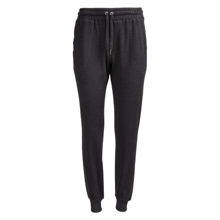 Women's Corymbia Merino Lounge Pant