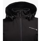 Women's Alta Softshell Jacket Black