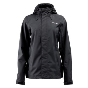 Women's Flinders Rain Jacket